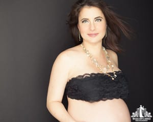 wpid6129-Photography-by-Angela-McConnell-20130721-2.jpg