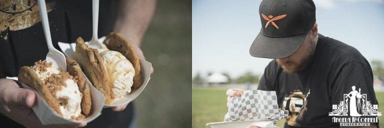 Toronto Photographer | Food Photography | Toronto Food Festival
