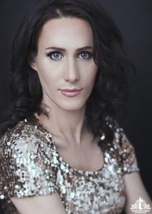 Transgender Portraits Toronto